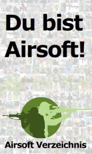 Airsoft-Verzeichnis