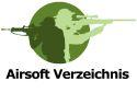 """Bild """"http://cdn.airsoft-verzeichnis.de/banner/logo2_sidebar.jpg"""""""