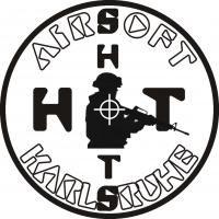 Airsoft Karlsruhe