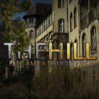 Bild von The Hill Gruppe