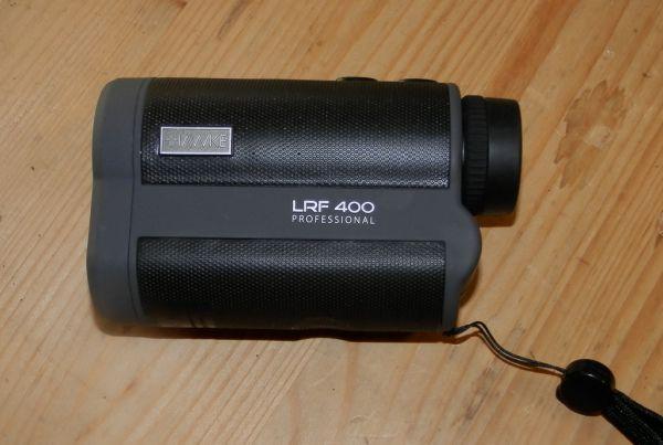 Laser Entfernungsmesser Kaufberatung : Laser entfernungsmesser gesucht airsoft verzeichnis