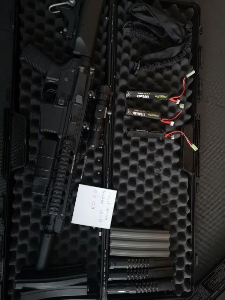Pb 12V SK100002 NiMH LiPo SKYRC iMAX B6 Charger Ladegerät f